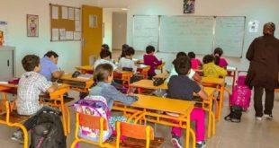 Avis des parents d'élèves : «Nos enfants sont pris en otage»