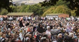 Nouvelle-Zélande : Un dernier hommage sera rendu aux victimes de Christchurch