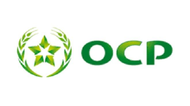 OCP-Fraunhofer : Création d'un laboratoire de classe mondiale au Pôle urbain de Mazagan