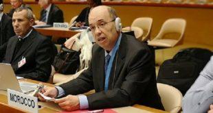 Sahara marocain : La pertinence de l'initiative d'autonomie mise en relief à la 40ème session du CDH à Genève