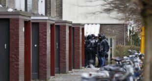 Utrecht : L'ambassade du Maroc suit de près la situation avec les autorités néerlandaises pour vérifier s'il y a des victimes marocaines