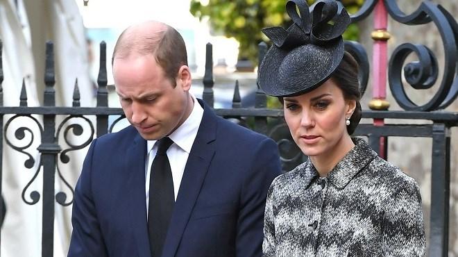 Nouvelle-Zélande : Le Prince William rendra hommage aux victimes de Christchurch