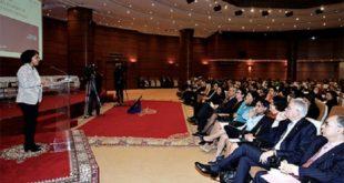 Promotion des droits de la femme : le Maroc engagé dans les efforts onusiens