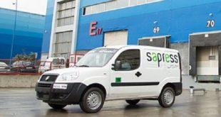Distribution de la Presse au Maroc : Sapress prend le contrôle de Sochepress