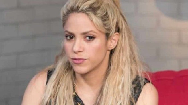 Shakira convoquée par la justice pour fraude fiscale