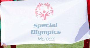 Qui sont ces deux médecins marocains qui participent au programme mondial «Athlètes en bonne santé» ?