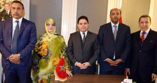 Table ronde de Genève sur le Sahara : Quelles ont été les conclusions ?