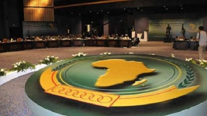 UA : Mohamed Belaich nommé Représentant spécial au Soudan