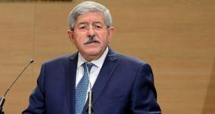 Algérie : Ahmed Ouyahia réclame la démission de Bouteflika