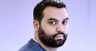 L'humoriste d'origine marocaine Yassine Belattar, accusé de menaces et harcèlement