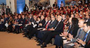 Dakhla : Le Forum Crans Montana, du 14 au 17 mars