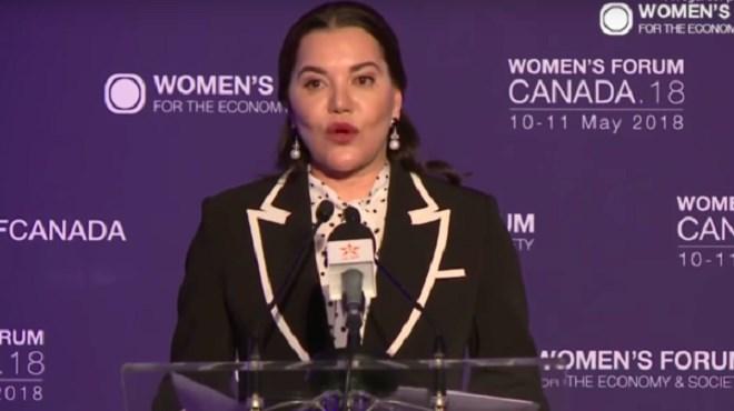 En Vidéo – Les plus belles réalisations de la femme à travers le monde