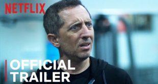 «Huge En France» : La série Netflix avec Gad Elmaleh