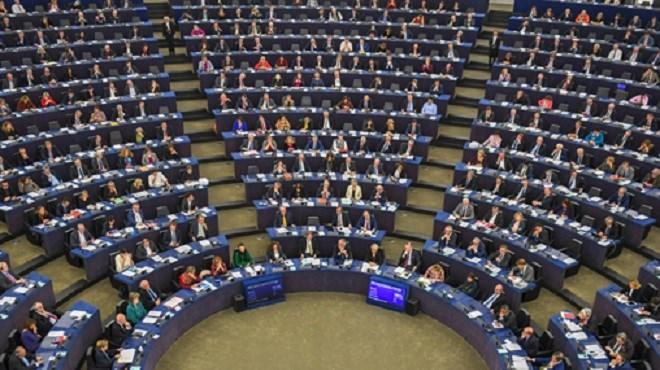 Le Parlement européen déjoue une tentative de traiter séparément le Sahara marocain dans la politique de voisinage de l'UE