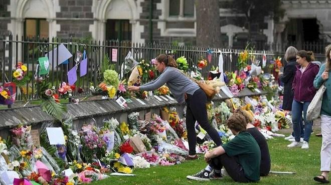Nouvelle-Zélande : Massacre de haine aux antipodes