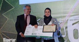 Prix de la presse Agricole : Laaraj préside à Meknès, la cérémonie de consécration