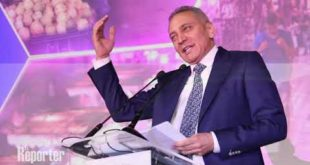 Marrakech-Forum Marocain du Commerce : Moulay Hafid Elalamy défend la gouvernance sectorielle