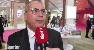 COSUMAR : Mohammed Fikrat fait le point sur l'activité de la filière sucrière au Maroc