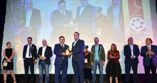 Agadir : Festival International Issni N Ourgh du film amazigh