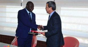 CDG-CDC Niger : Vers une coopération renforcée