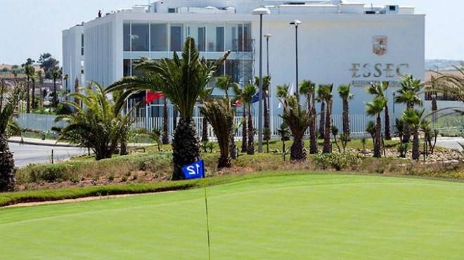 Installé au Maroc : Campus ESSEC Afrique souffle sa deuxième bougie