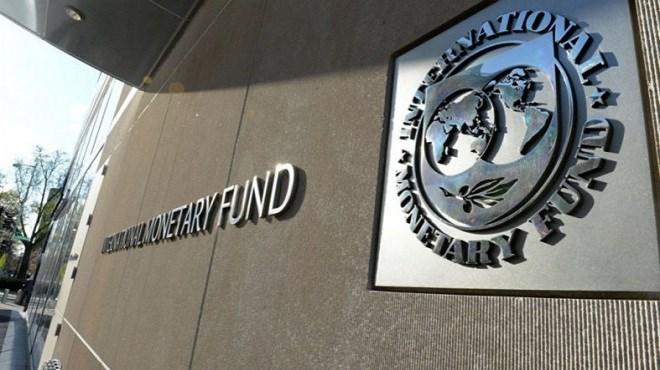 Washington : Benchaâboun se réunit avec la DG du FMI