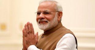 Inde : La plus grande élection du monde