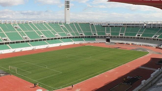 Les 1er Jeux paralympiques africains seront organisés au Maroc