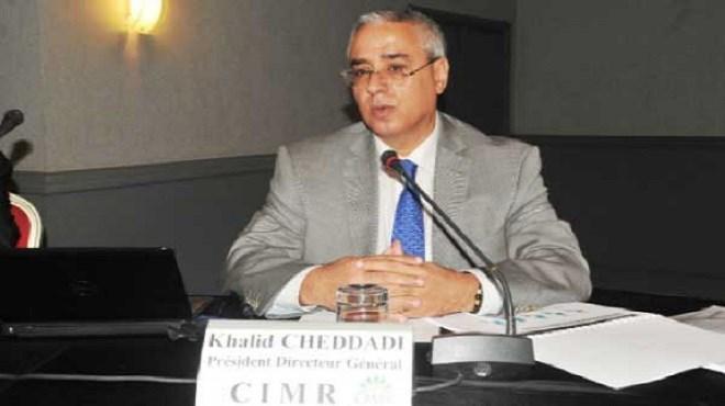 CIMR : Tous les indicateurs dans le vert