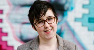 Irlande du Nord : Une journaliste tuée lors d'affrontements à Londonderry