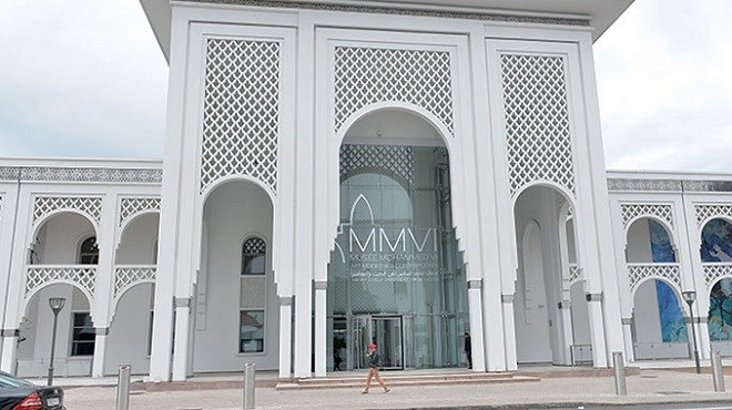 MMVI : Prolongation des horaires d'ouverture