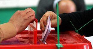 Mauritanie : L'élection présidentielle fixée au 22 juin
