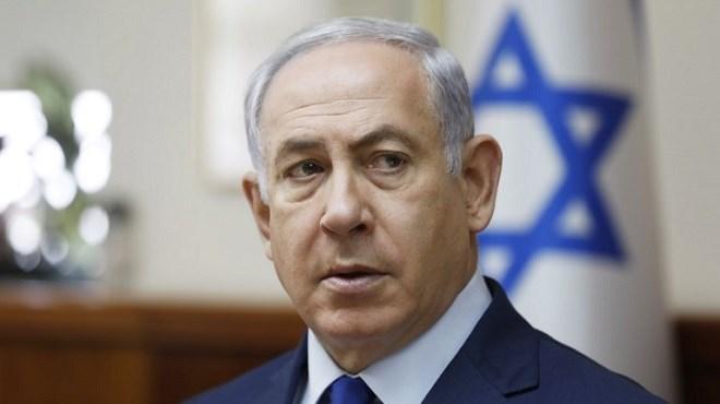 Israël : Pari gagné pour Netanyahu