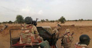 Niger : La montée des inquiétudes