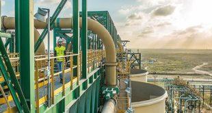 OCP : Une STEP aux multiples impacts environnementaux
