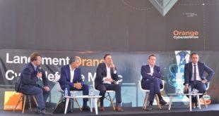 Cybersécurité : Orange implante sa filiale Cyberdefense au Maroc