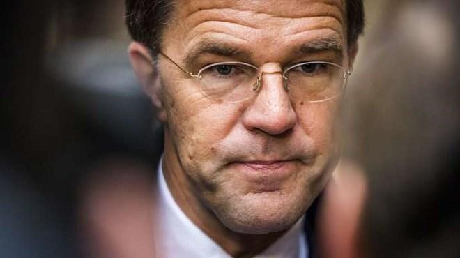 Pays-Bas : Nouvelle percée populiste en Europe