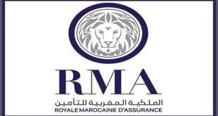 RMA : La compagnie assure les fonctionnaires de l'Habitat