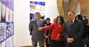 Rabat : Coup d'envoi de plusieurs manifestations culturelles