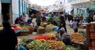 Ramadan au Maroc : Réunion sur la situation d'approvisionnement du marché national