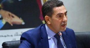 Education nationale : Le torchon brûle entre Amzazi et les enseignants des AREF
