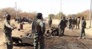 Le Burkina Faso déstabilisé