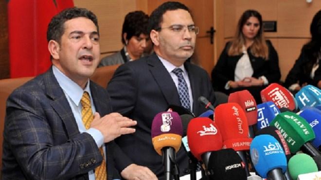 Enseignement/Maroc : Le projet de loi-cadre bloque toujours !