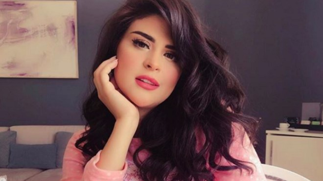 "Salma Rachid dans la peau de ""Zineb"" durant le Ramadan"