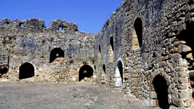 Sites historiques du Maroc : Protection et valorisation via la restauration