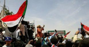 Soudan : «Accord» entre militaires et civils, aux contours encore vagues