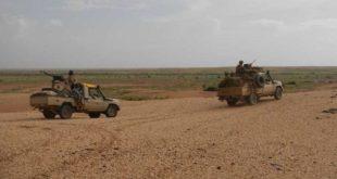 Spécial Sahel : Guerres oubliées et enlisées