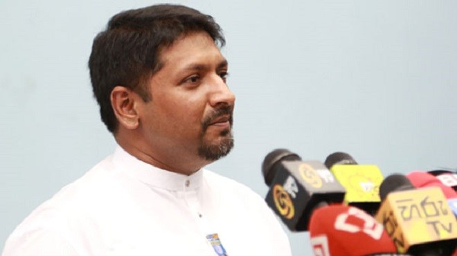 Sri Lanka : Les attentats auraient été commis en représailles à ceux de Christchurch en Nouvelle-Zélande