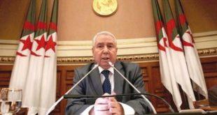 Algérie : Le pouvoir continue de faire la sourde oreille
