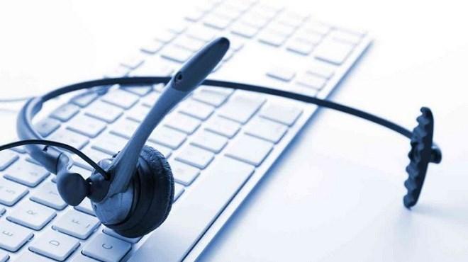 DGSN : Interpellation de 100 gérants et employés de call centers fictifs